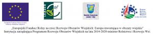 naglowek_loga_uk_stare_logo
