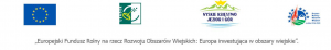 logo_na_www