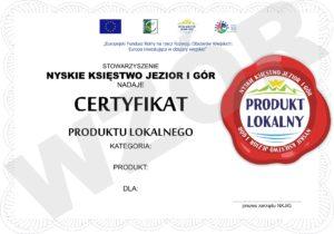 produkt_lokalny_wzor