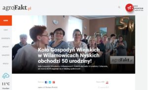 50_lat_kola
