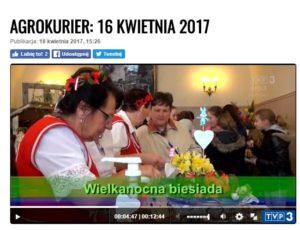 biesiada_wielkanocna
