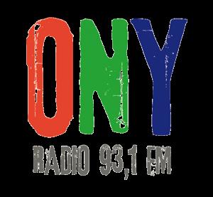 logo_ony_fm