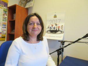 elzbieta_harhura_radio_opole