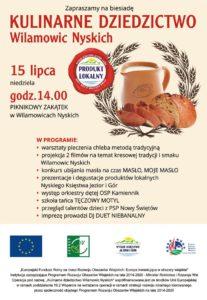 Plakat_kulinarne_dziedzictwo