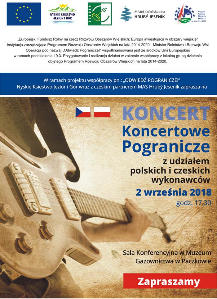plakat_koncert_pogranicza